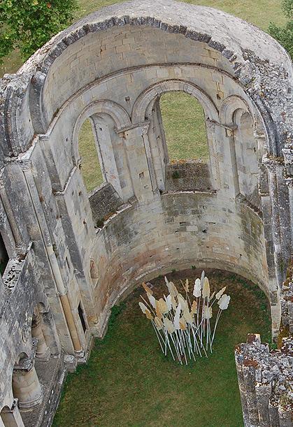 abadia