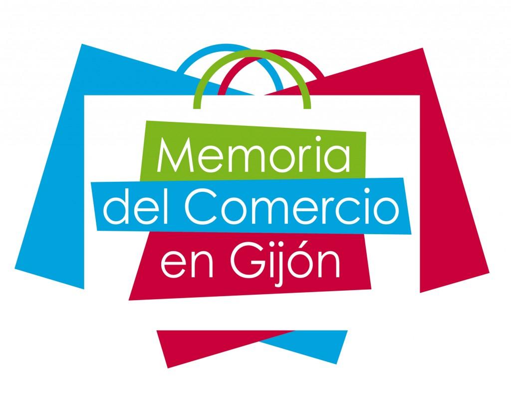 Memoria del Comercio en Gijon