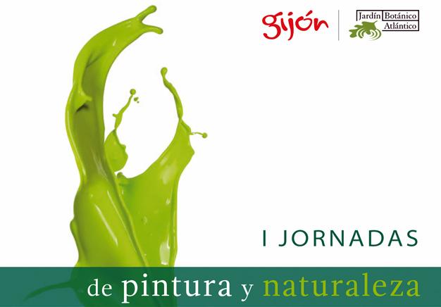 I-Jornadas-Pintura-y-Naturaleza_Cartel
